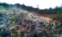 sulfur1