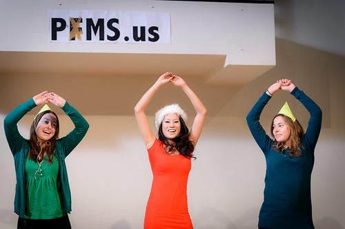2012-12-02 - PFMS-43