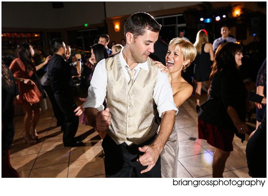 Jori_Justin_Palm_Event_Center_Wedding_BrianGrossPhotography-386_WEB