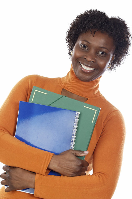 African university students amateur lesbian sextape 4