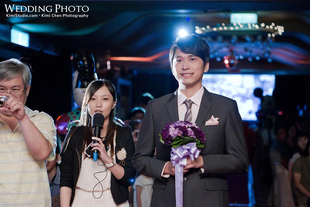 2012.09.18 Wedding-043
