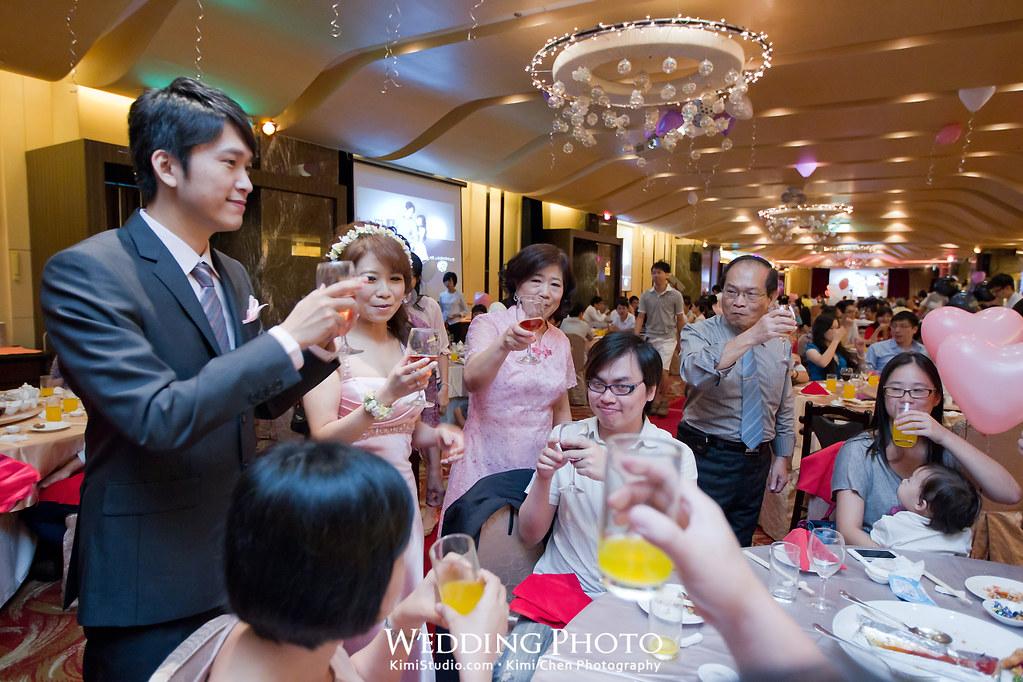 2012.09.18 Wedding-107
