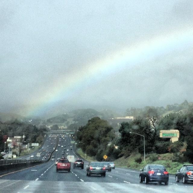 12-01-12 01 rainbow