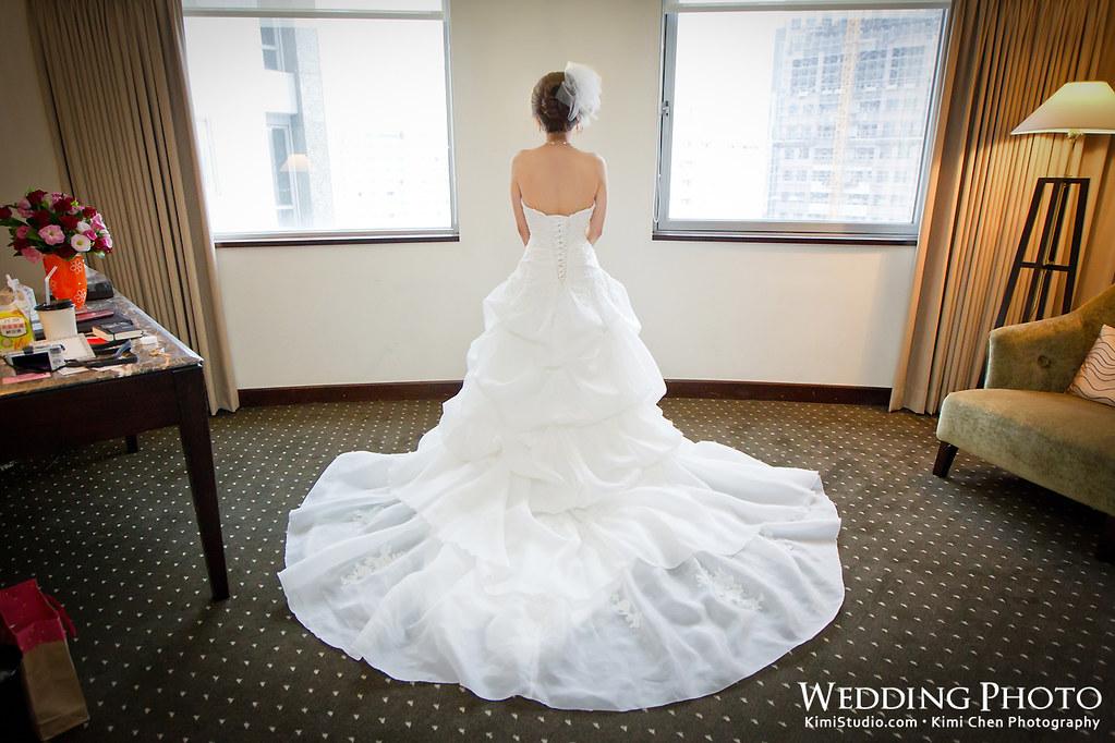 2012.09.18 Wedding-016