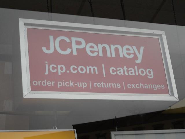 Jcpenney Catalog Center Flickr Photo Sharing