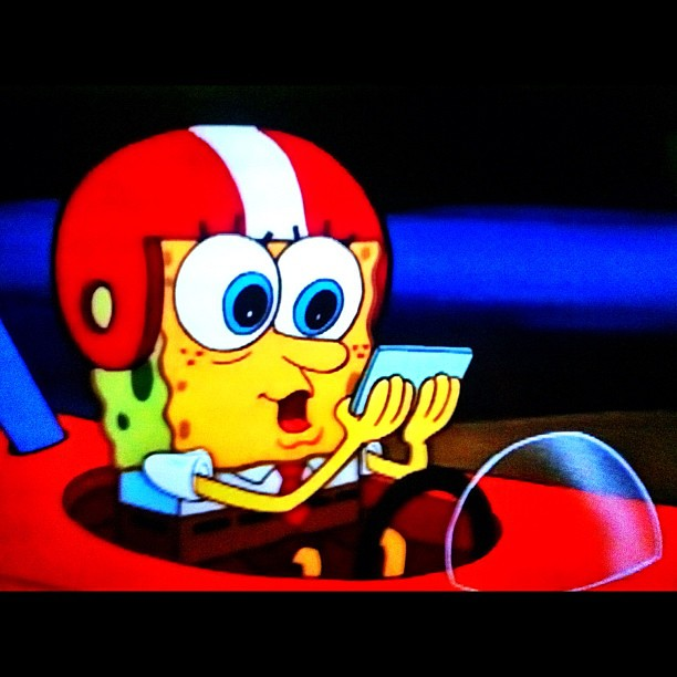 news and entertainment spongebob jan 04 2013 21 37 42
