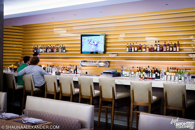 Range.FirstLook.3Dec2012.BryanVoltaggio-0890