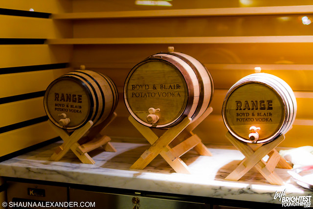 Range.FirstLook.3Dec2012.BryanVoltaggio-0753