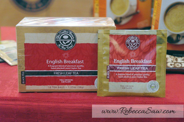 Coffee Bean and Tea Leaf_Ready to Drink Beverages-027