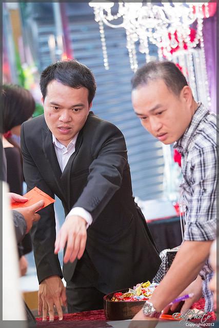 20121125_blog_099
