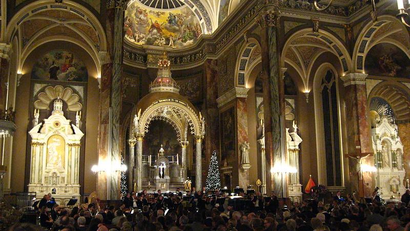 12 Dec 20 MSO basilica 006