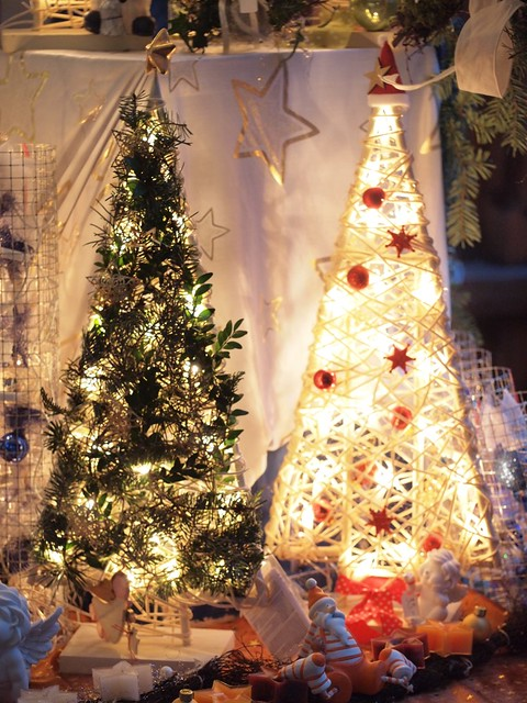 8248021146_677e4b71d8_z Christmas Market