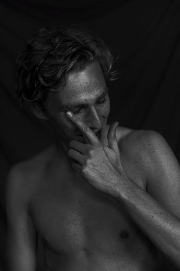 Gerhard Freidl0344_Ph Michael Brus(Wiener Models)