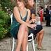 Wedding Portraits | Vincent & Pauline Couilleau | © Justin Beckley Photography ©Justin Beckley Photography