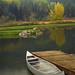 Canoe by funpics 47
