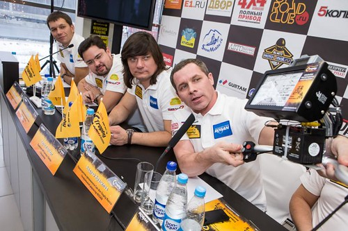 CanAmtrophy-PressConf-160