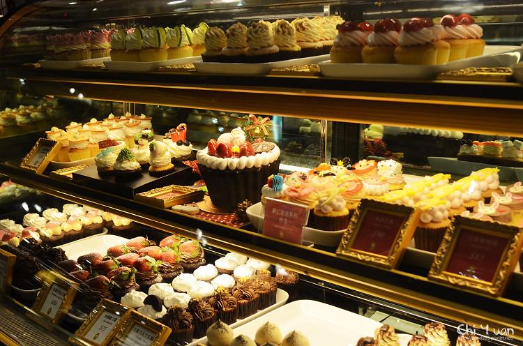 Cloudy cupcake10.jpg
