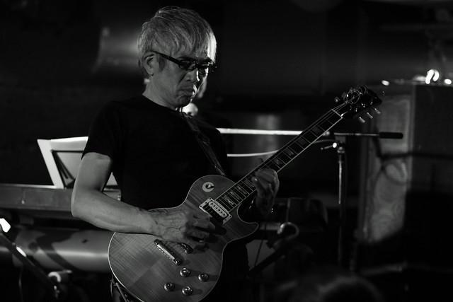 かすがのなか live at Manda-La 2, Tokyo, 06 Dec 2012. 256