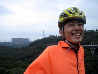 1011208龜山2P_010