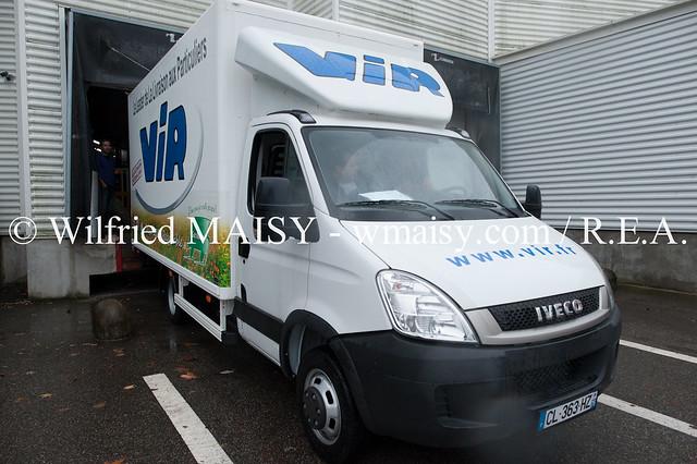 Logistique e commerce de vente vente de mobilier sur internet vi - Vente de meuble sur internet ...