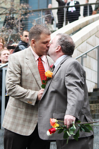 seattle gay marriage 28