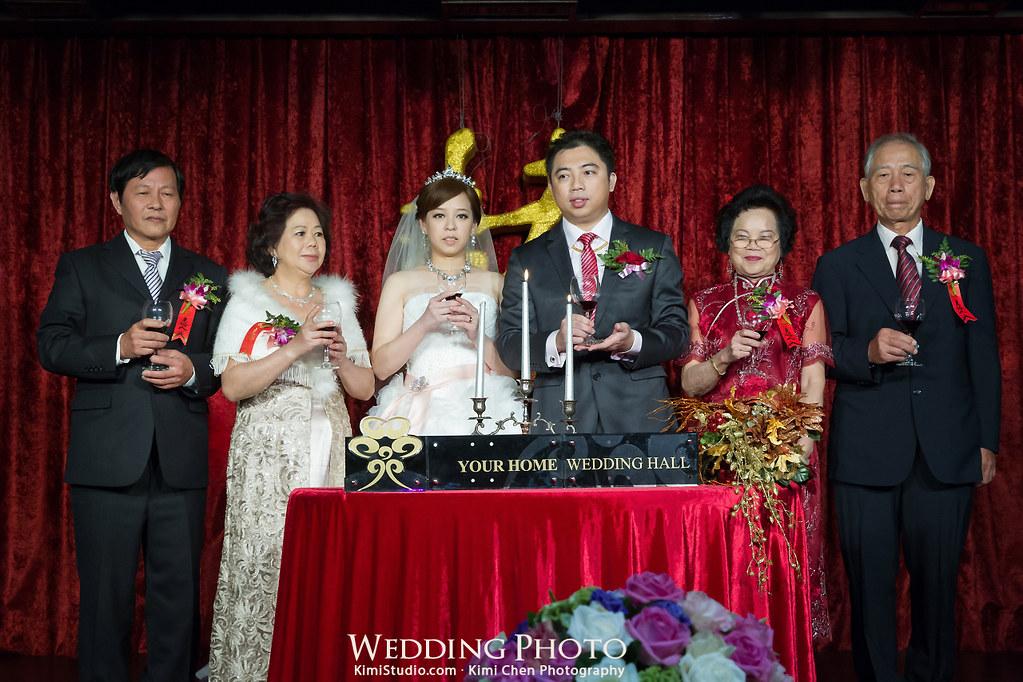 2012.11.11 Wedding-165
