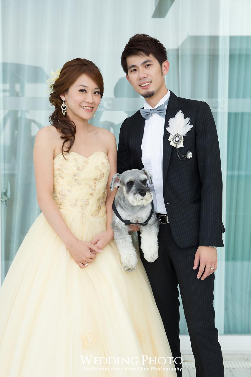 2012.11.10 Wedding-218