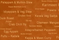 best restaurants in chennai