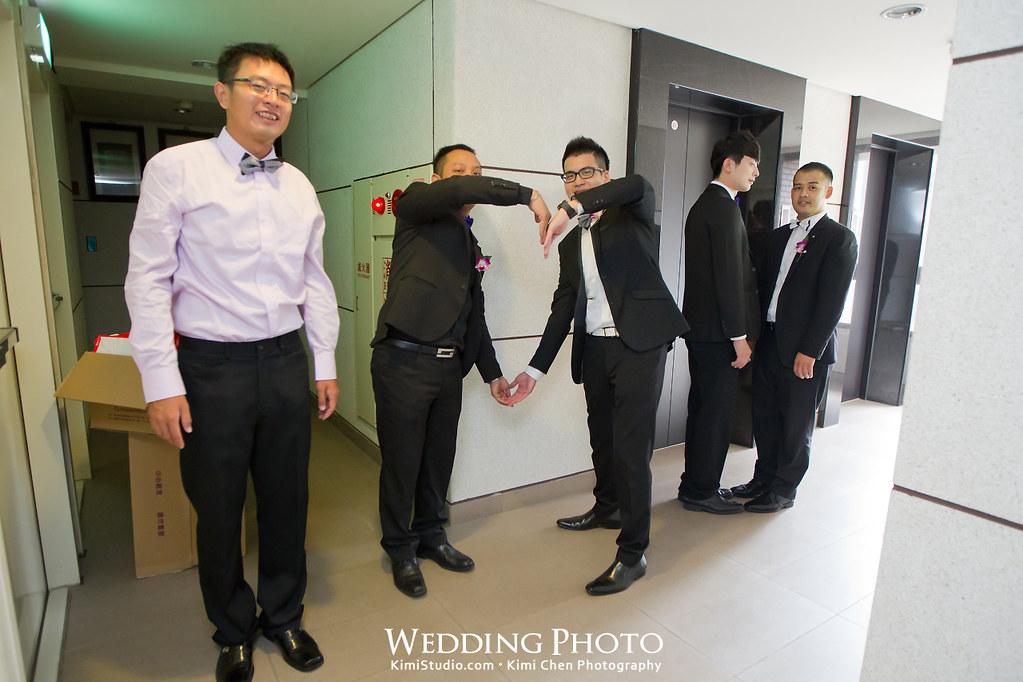 2012.10.27 Wedding-037
