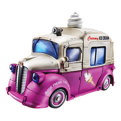 autobot-icecreamtruck