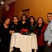 Holiday Party 2012 (54)