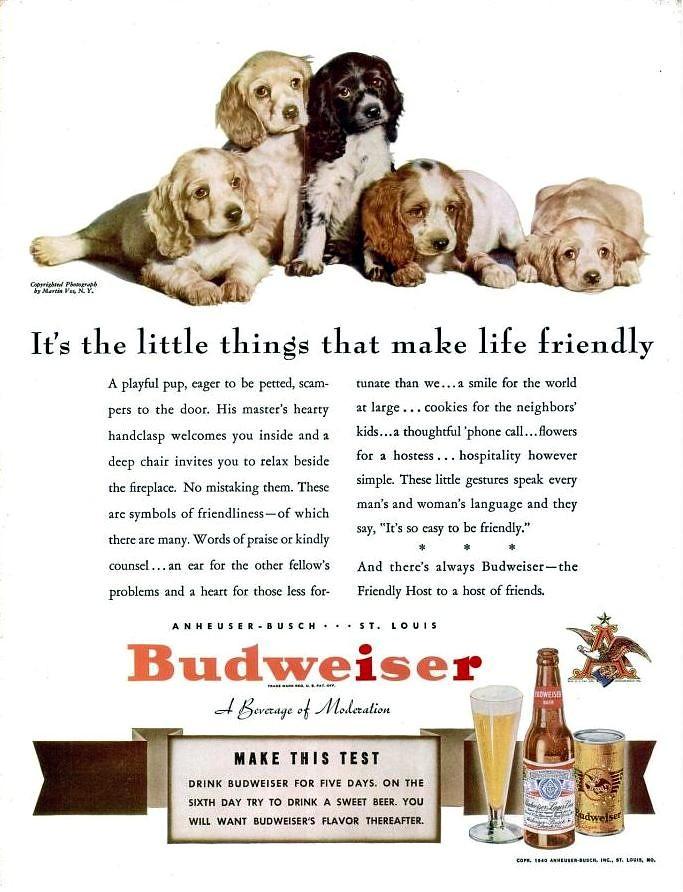1941-Budweiser-puppies