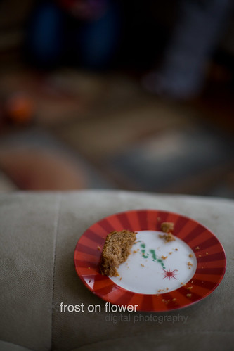 20121212-advent-day13-2.jpg
