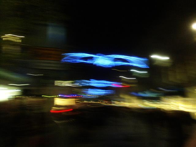 PIC_4162
