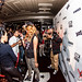 @DGK @StevieWilliams & G-Shock DGK Parental Advisory Movie Premiere 12-11-12