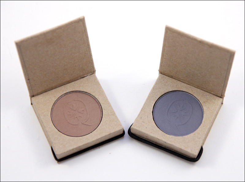 Organiqs organic eye shadow1