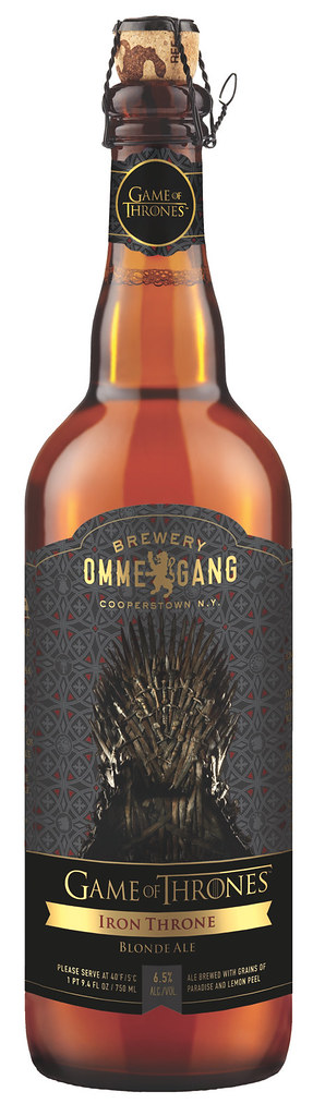 ommegang-iron-throne