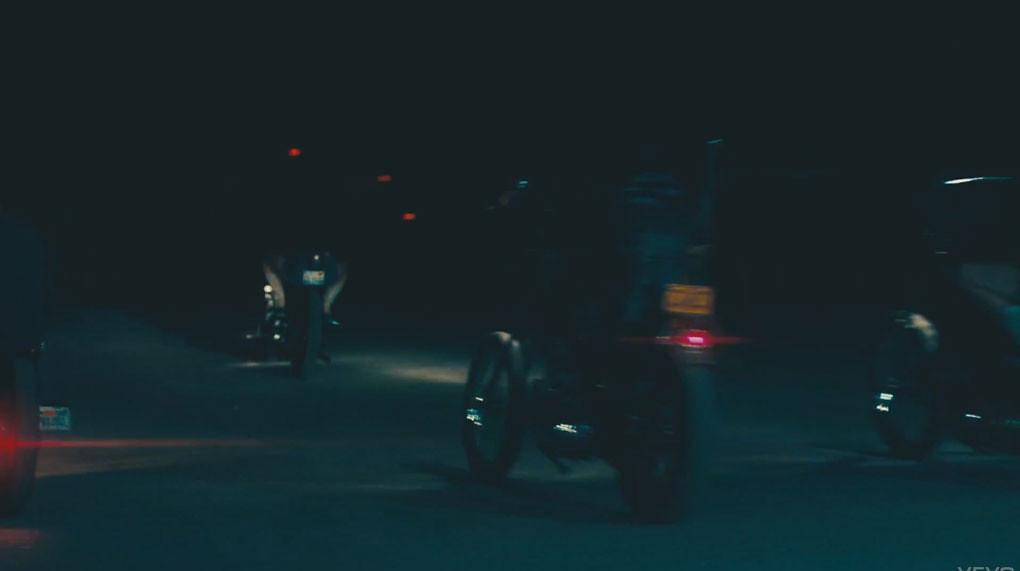 RIDE-Lana Del Rey-33