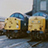 the BR Diesels in the 1970s & 1980s (Closed Group) group icon