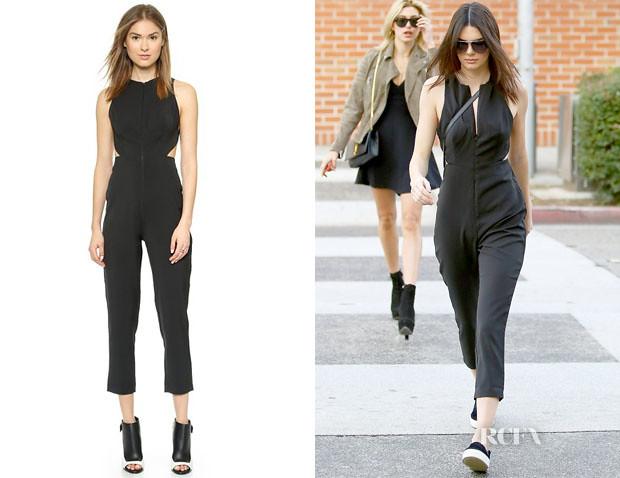 Kendall-Jenners-AQ-AQ-Chromide-Jumpsuit