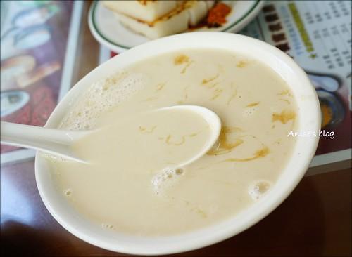 江家黃牛肉麵永和豆漿_006