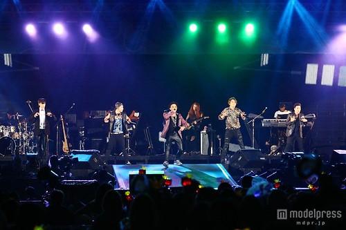 BIGBANG-ANation-Tokyo-20140829(48)