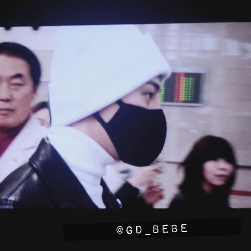 gdragon_airport_140411_013