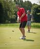 USPS PCC Golf 2016_338