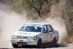 0220 - Rally Quilino 2016 (público)