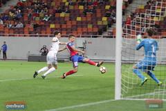 Steaua-CFR, 1-2
