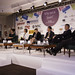 ICS 2012 - Panel 3 - Jueves 25