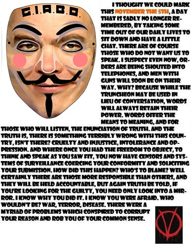 V-VENDETTA-SPEECH by Colonel Flick