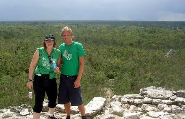 top-of-ruins