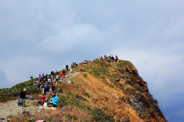 谷川岳_61